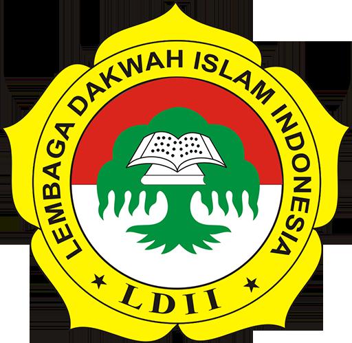 Satgas LDII DKI Jakarta